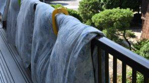 布団乾燥機で人気なのは手軽に使える新型カラリエがおすすめ!実際の口コミ評判は?