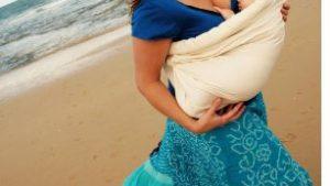 抱っこ紐 おんぶ紐比較①首すわり前新生児に使えるベビーキャリアおすすめは?